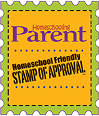 home schooling award