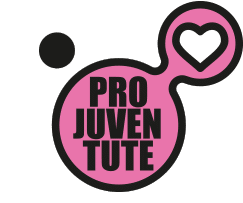 Bild-pj-logo