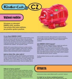 Kinder-Cash-Eltern-Flyer-CZ