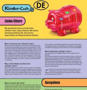 Kinder-Cash-Eltern-Flyer-DE