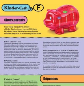 Kinder-Cash-Eltern-Flyer-FR
