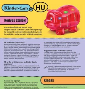 Kinder-Cash-Eltern-Flyer-HU