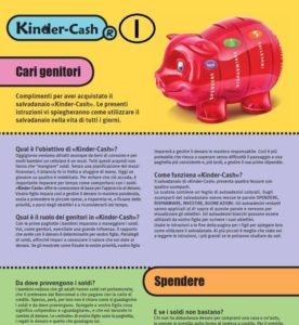 Kinder-Cash-Eltern-Flyer-I