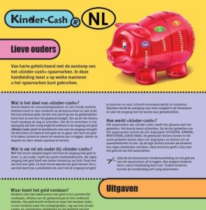 Kinder-Cash-Eltern-Flyer-NL
