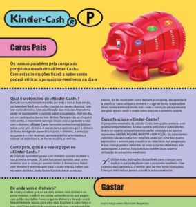 Kinder-Cash-Eltern-Flyer-PT