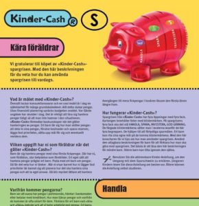 Kinder-Cash-Eltern-Flyer-S