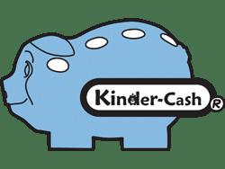 Sparschweine Spardosen für Kinder