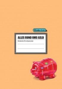 Alles rund ums Geld: Für Lehrpersonen