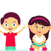 Taschengeld im Kindergarten