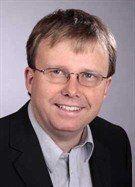 Dr. Christoph Mattes, Dozent Armut Familien Sozialplanung Fachhochschule Nordwestschweiz