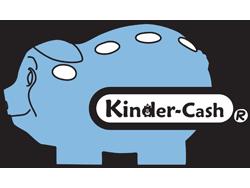 Kinder-Cash